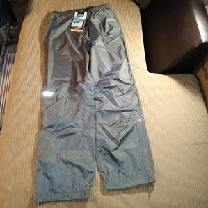Outdoor Research Women's Gray Helium Pants